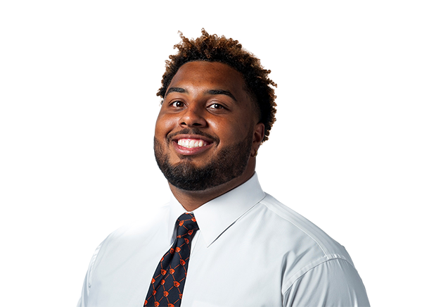 https://a.espncdn.com/i/headshots/college-football/players/full/3930286.png