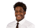 https://a.espncdn.com/i/headshots/college-football/players/full/3930287.png