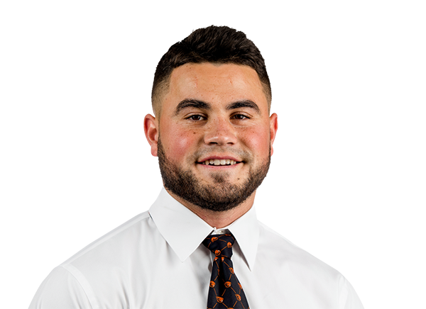 https://a.espncdn.com/i/headshots/college-football/players/full/3930294.png