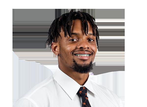 https://a.espncdn.com/i/headshots/college-football/players/full/3930301.png