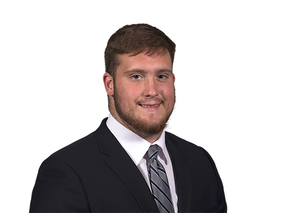 https://a.espncdn.com/i/headshots/college-football/players/full/3930319.png
