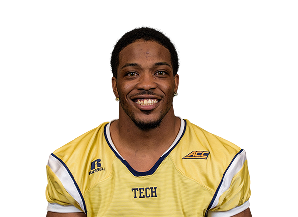 https://a.espncdn.com/i/headshots/college-football/players/full/3931356.png