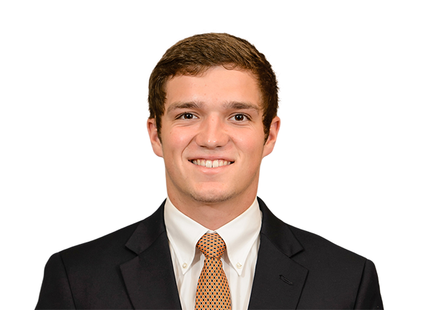 https://a.espncdn.com/i/headshots/college-football/players/full/3931390.png