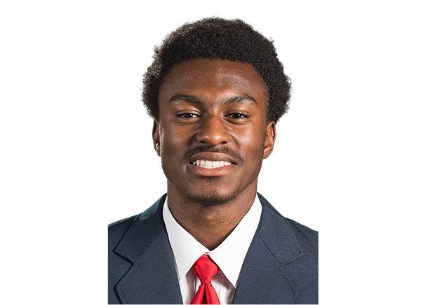https://a.espncdn.com/i/headshots/college-football/players/full/3931393.png