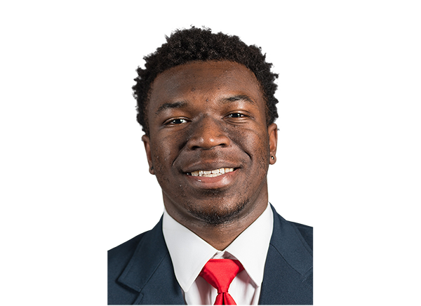 https://a.espncdn.com/i/headshots/college-football/players/full/3931394.png