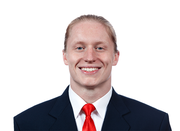 https://a.espncdn.com/i/headshots/college-football/players/full/3931396.png