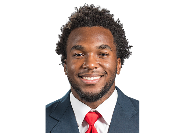 https://a.espncdn.com/i/headshots/college-football/players/full/3931398.png