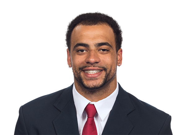 https://a.espncdn.com/i/headshots/college-football/players/full/3931401.png