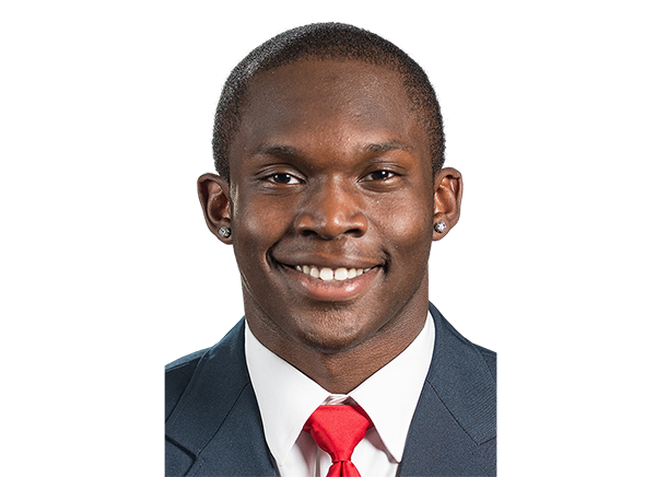 https://a.espncdn.com/i/headshots/college-football/players/full/3931404.png