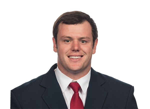https://a.espncdn.com/i/headshots/college-football/players/full/3931405.png