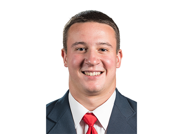 https://a.espncdn.com/i/headshots/college-football/players/full/3931407.png
