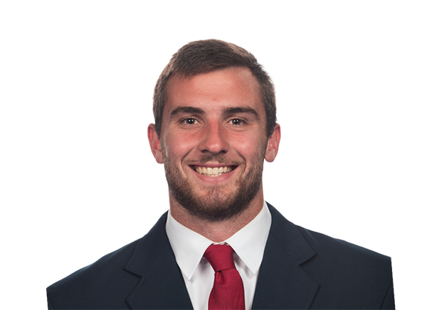 https://a.espncdn.com/i/headshots/college-football/players/full/3931408.png