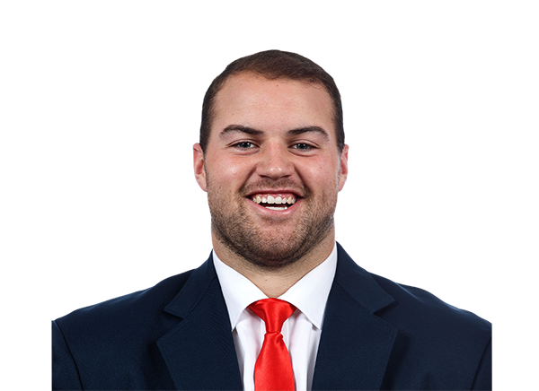 https://a.espncdn.com/i/headshots/college-football/players/full/3931412.png