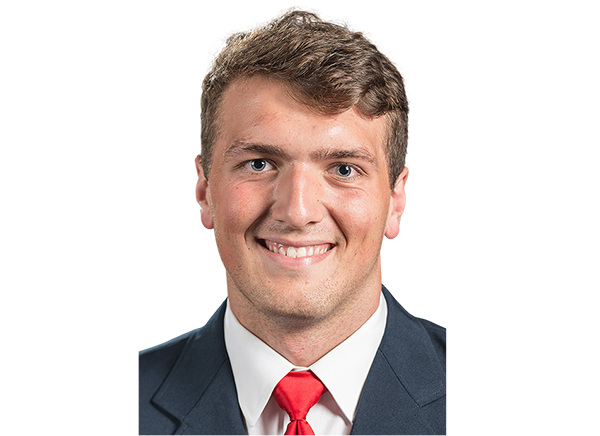 https://a.espncdn.com/i/headshots/college-football/players/full/3931415.png