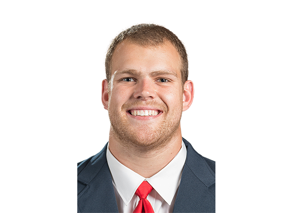https://a.espncdn.com/i/headshots/college-football/players/full/3931416.png