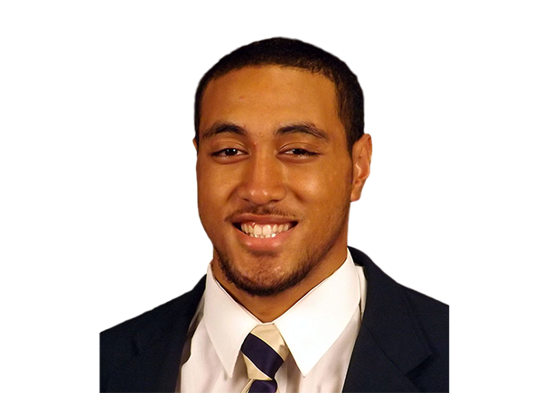 Jared Pulu