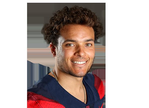 https://a.espncdn.com/i/headshots/college-football/players/full/3931423.png