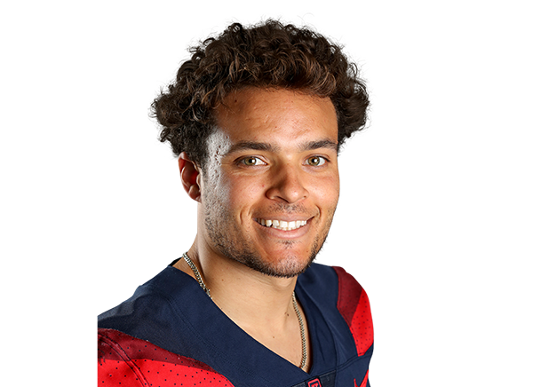 https://a.espncdn.com/i/headshots/college-football/players/full/3931423.png