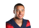 https://a.espncdn.com/i/headshots/college-football/players/full/3931426.png
