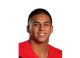 https://a.espncdn.com/i/headshots/college-football/players/full/3931429.png