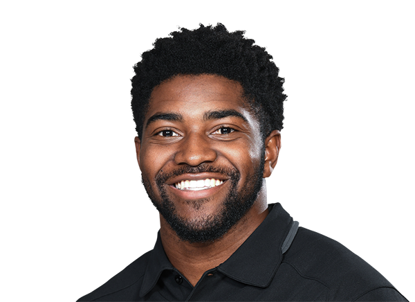 https://a.espncdn.com/i/headshots/college-football/players/full/3931431.png