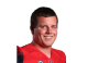 https://a.espncdn.com/i/headshots/college-football/players/full/3931443.png