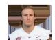 https://a.espncdn.com/i/headshots/college-football/players/full/3931444.png