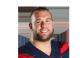 https://a.espncdn.com/i/headshots/college-football/players/full/3931445.png