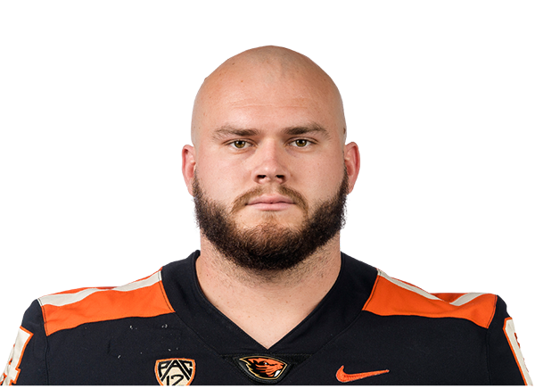 https://a.espncdn.com/i/headshots/college-football/players/full/3931446.png