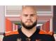 https://a.espncdn.com/i/headshots/college-football/players/full/3931446.png