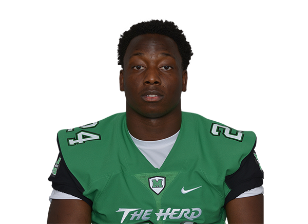 https://a.espncdn.com/i/headshots/college-football/players/full/3931766.png