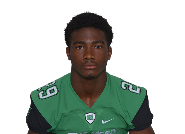 https://a.espncdn.com/i/headshots/college-football/players/full/3931774.png