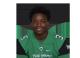 https://a.espncdn.com/i/headshots/college-football/players/full/3931778.png