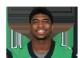 https://a.espncdn.com/i/headshots/college-football/players/full/3931781.png