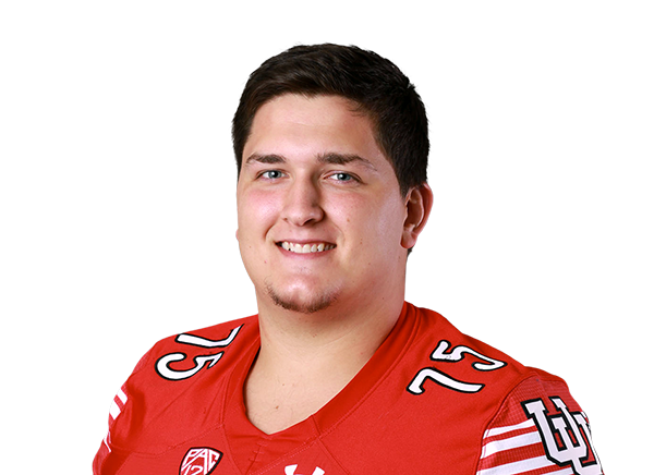 https://a.espncdn.com/i/headshots/college-football/players/full/3931783.png