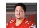 https://a.espncdn.com/i/headshots/college-football/players/full/3931783.png