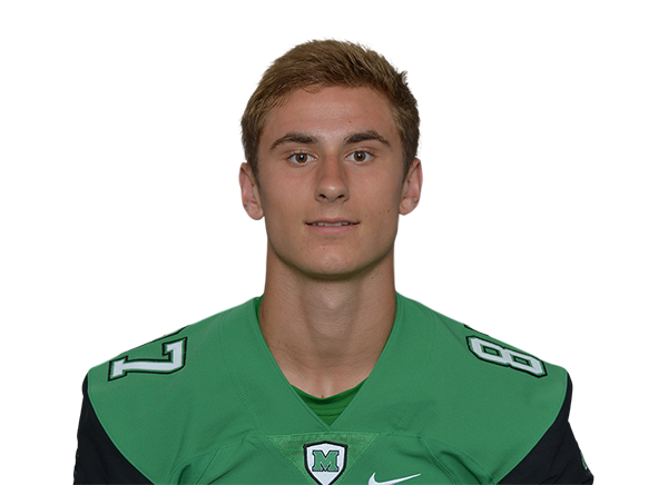https://a.espncdn.com/i/headshots/college-football/players/full/3931784.png