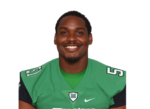 https://a.espncdn.com/i/headshots/college-football/players/full/3931789.png