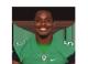 https://a.espncdn.com/i/headshots/college-football/players/full/3931789.png