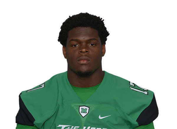 https://a.espncdn.com/i/headshots/college-football/players/full/3931791.png