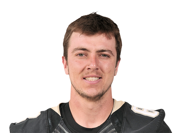 https://a.espncdn.com/i/headshots/college-football/players/full/3931970.png