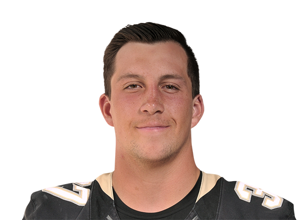 https://a.espncdn.com/i/headshots/college-football/players/full/3931971.png