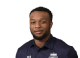 https://a.espncdn.com/i/headshots/college-football/players/full/3932058.png