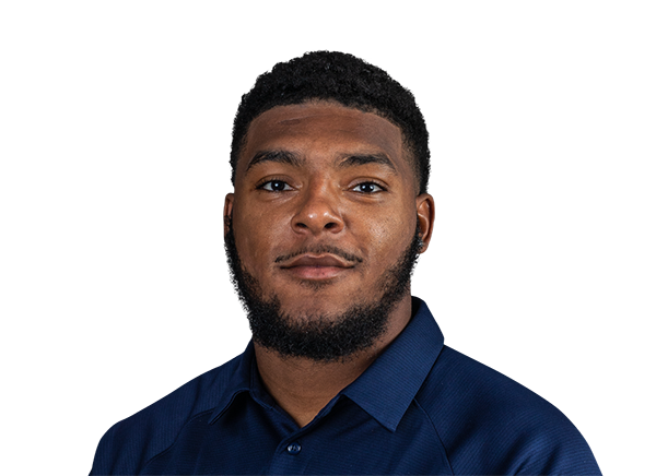 https://a.espncdn.com/i/headshots/college-football/players/full/3932063.png