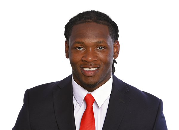 https://a.espncdn.com/i/headshots/college-football/players/full/3932142.png