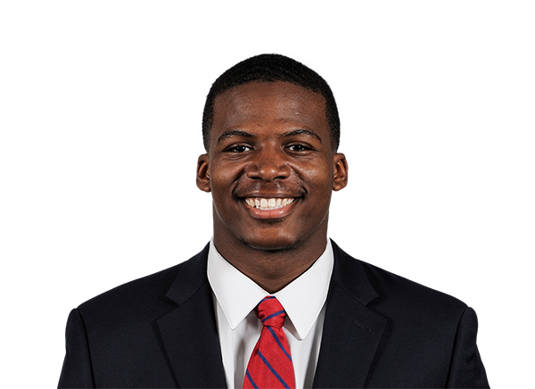 https://a.espncdn.com/i/headshots/college-football/players/full/3932146.png