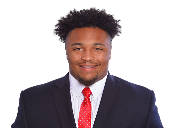 https://a.espncdn.com/i/headshots/college-football/players/full/3932148.png