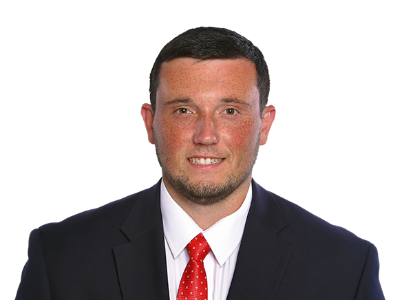 https://a.espncdn.com/i/headshots/college-football/players/full/3932149.png