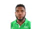 https://a.espncdn.com/i/headshots/college-football/players/full/3932210.png
