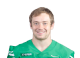 https://a.espncdn.com/i/headshots/college-football/players/full/3932219.png